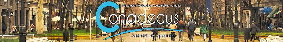 | Bienvenido a Conadecus